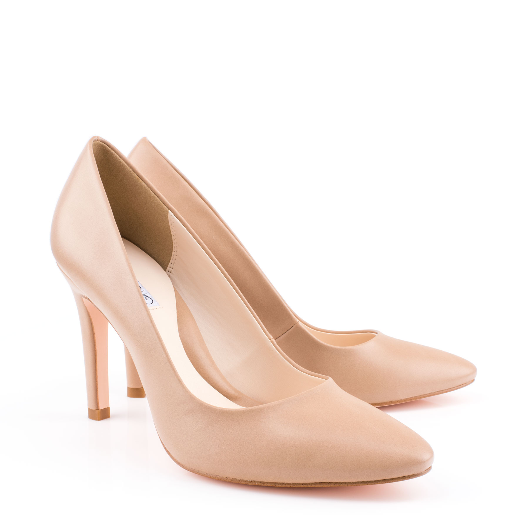 Girl's Secret® EMILY 100 BEIGE